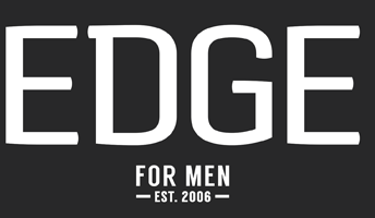 Edge For Men