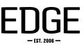 Edge For Men Logo